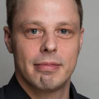 Siegfried Büeler
