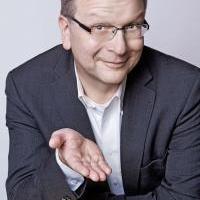 Rolf Kuhlmann