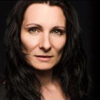 Kerstin Lellwitz