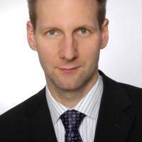 Matthias Pein
