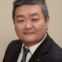 Yong-Sun Yun