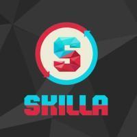 Skilla - Building people skills
