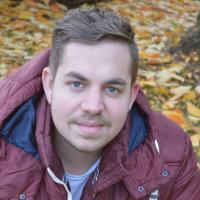 David Pohlmann