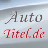 AutoTitel.de