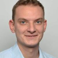 Tobias Heidt