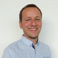 Josef Schachreiter