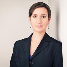 Julia Lazaro