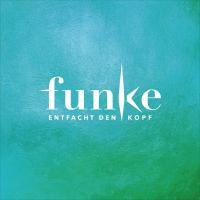 funke Drink GmbH