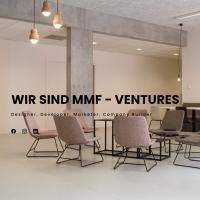 Mmf Ventures Ltd.