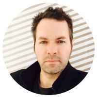 Christoph Hanser