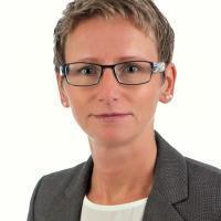 Kristin Lüdemann