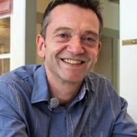 Matthias Tritsch