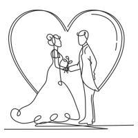 Hochzeit Ganz Einfach