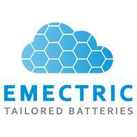 EMECTRIC (TGU der TTI GmbH)