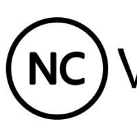 NC-Vision GmbH