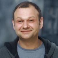 Eugen Chubchik