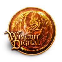 Wivern Digital