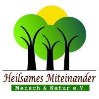 Naturzentrum Mahlheide