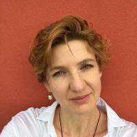 Martina Seefeld
