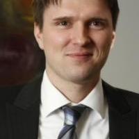 Daniel Rühringer