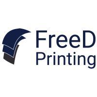 FreeD Printing GmbH