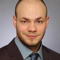 Danny Petschke