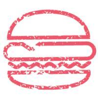 Partner für Foodtruck-Geschäft gesucht - Restaurant läuft bereits!