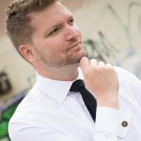 Philipp Stein