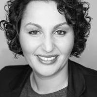 Samia El Kertoubi
