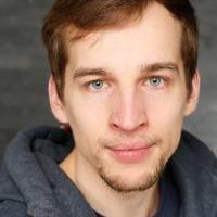 Philipp Koppe
