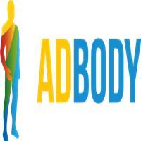 AdBody