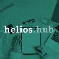 HELIOS eHealth Accelerator