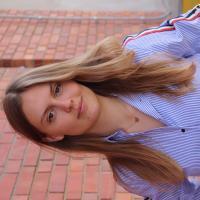 Xisa Eich