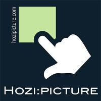 Hozi:picture