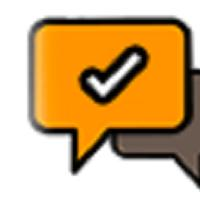 Mart.Deals online Marktplatz und Projektmanagement Tool für Dienstleister