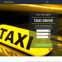 taxi2order.com