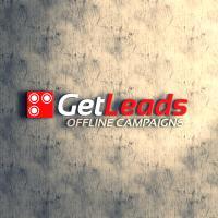 GetLeads - offline Campaigns