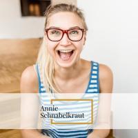 Annie Schnabelkraut