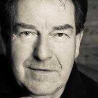 Ralf Klimmeck
