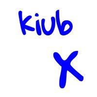 KiubX