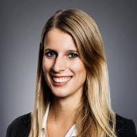 Nicole Oberlin