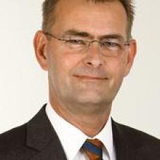 Andreas Schnitter