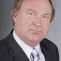 Martin Kremser