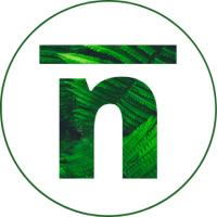 Temple of Nature GmbH (i.G.)