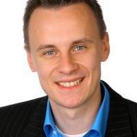 Jonas Klitzka