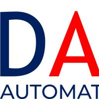DABBEL-AUtomation Intelligence GmbH
