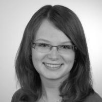 Jasmin Kraus