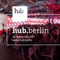 hub.berlin