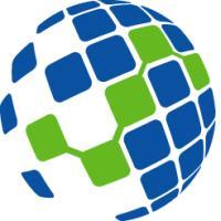INFINSYS GmbH