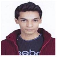 Rashid Nabil Akhter